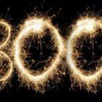 300 дней без игры